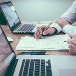 ブログ運営の一歩目はサーバー契約!最もオススメなXサーバの登録方法!