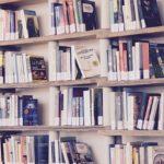 人間関係疲れた時に読むと効果抜群の本7選!これで心が晴れやかに!