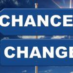 仕事がつまらなくて暇な人が今の職場で人生を変える方法!