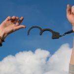 人生失敗だらけの人が必ず成功を掴む4つの理由!経験に勝る教訓なし!